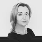 adwokat Marta Izydorczyk-Szpejda autor