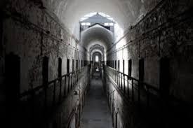 Jak uniknąć zastępczej kary pozbawienia wolności w przypadku nie wykonania kary ograniczenia wolności?